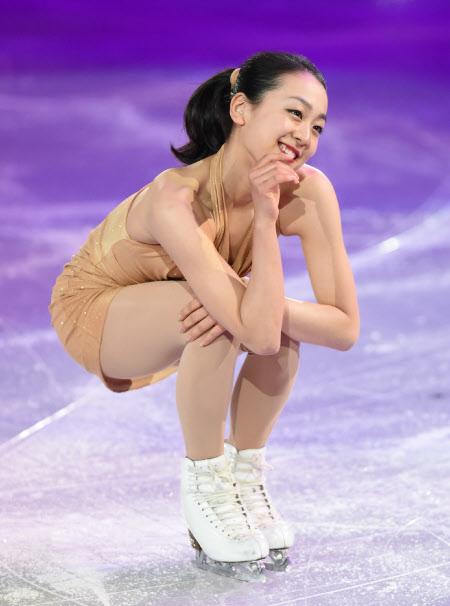 浅田真央が愛される理由と魅力!引退後の現在やインスタ映えは?